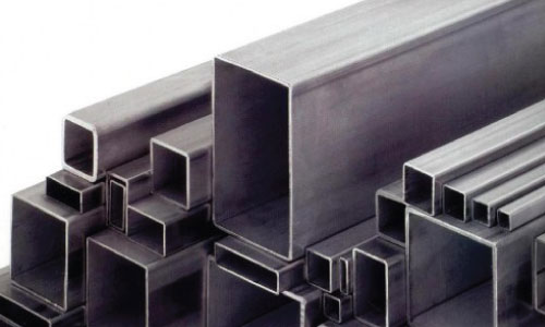 hollow section supplier malaysia